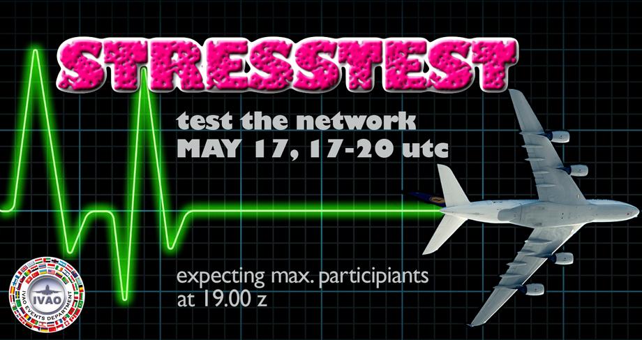 IVAO_stresstest